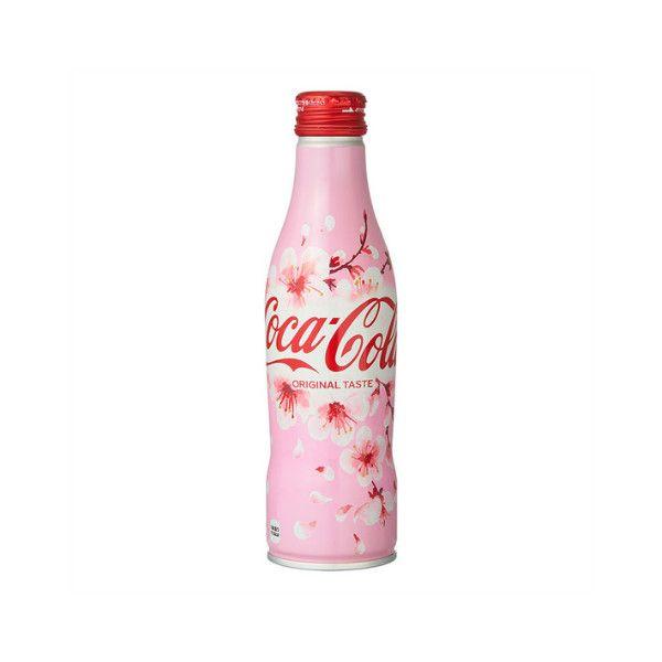 COCA COLA可口可樂日本特別版