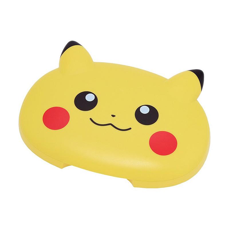 PokemonPokemon 濕紙巾蓋子