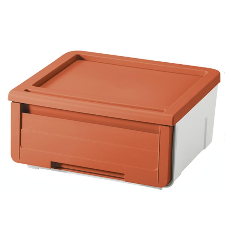 天馬組合式儲物抽屜 W45