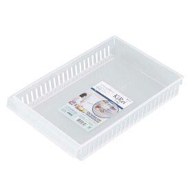 INOMATA雪櫃用收納兜(方型)
