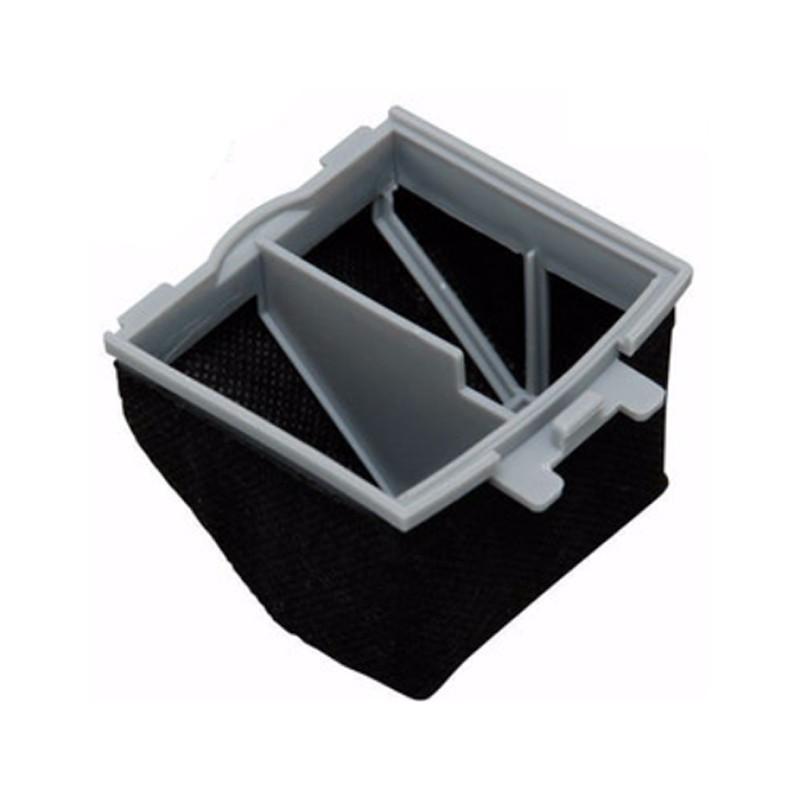 IRIS IC-FDC1 除塵?吸塵機專用集塵袋CFF-S1 (3個) 更換裝IC-FDC1 除塵?吸塵機專用集塵袋CFF-S1 (3個) 更換裝