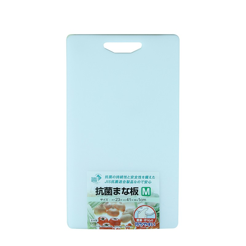 SANYO抗菌砧板 (中)