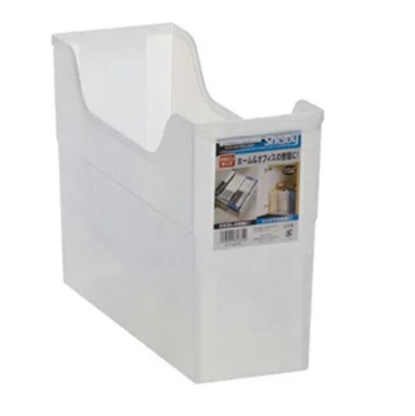 YAMADAA4文件盒-透明