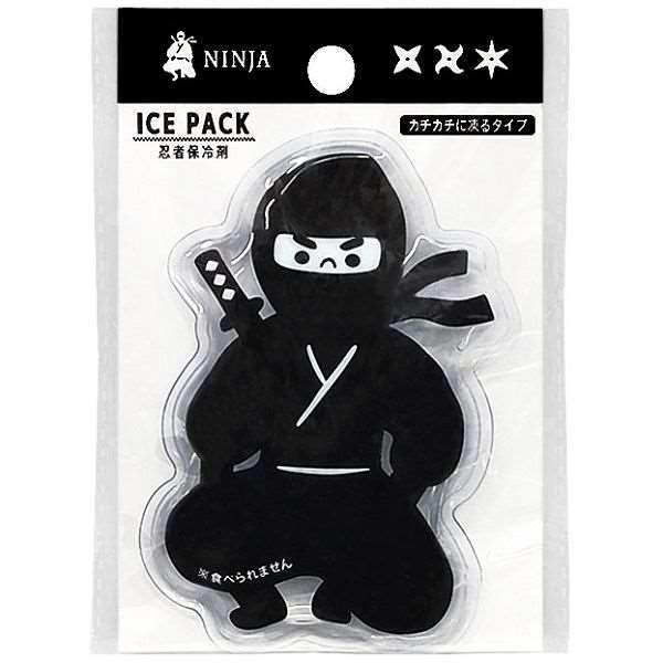 MARUKI冰種套裝 - 隱者