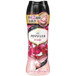 P & GLENOR衣物芳香珠-玫瑰