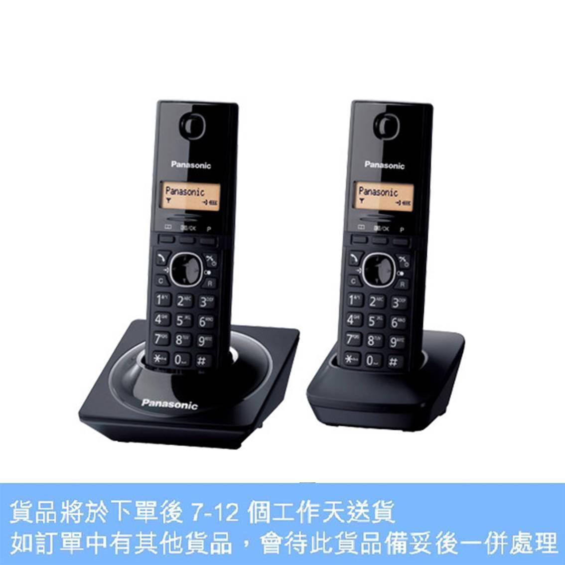 樂聲數碼室內無線電話