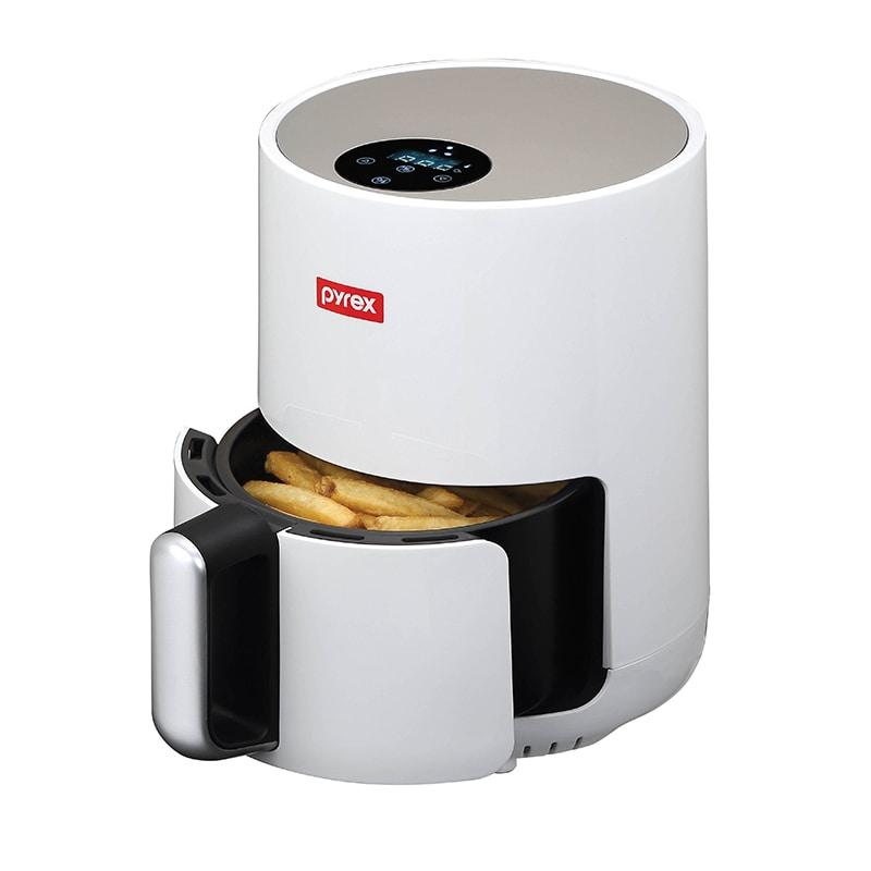 PYREX空氣炸鍋1.5公升