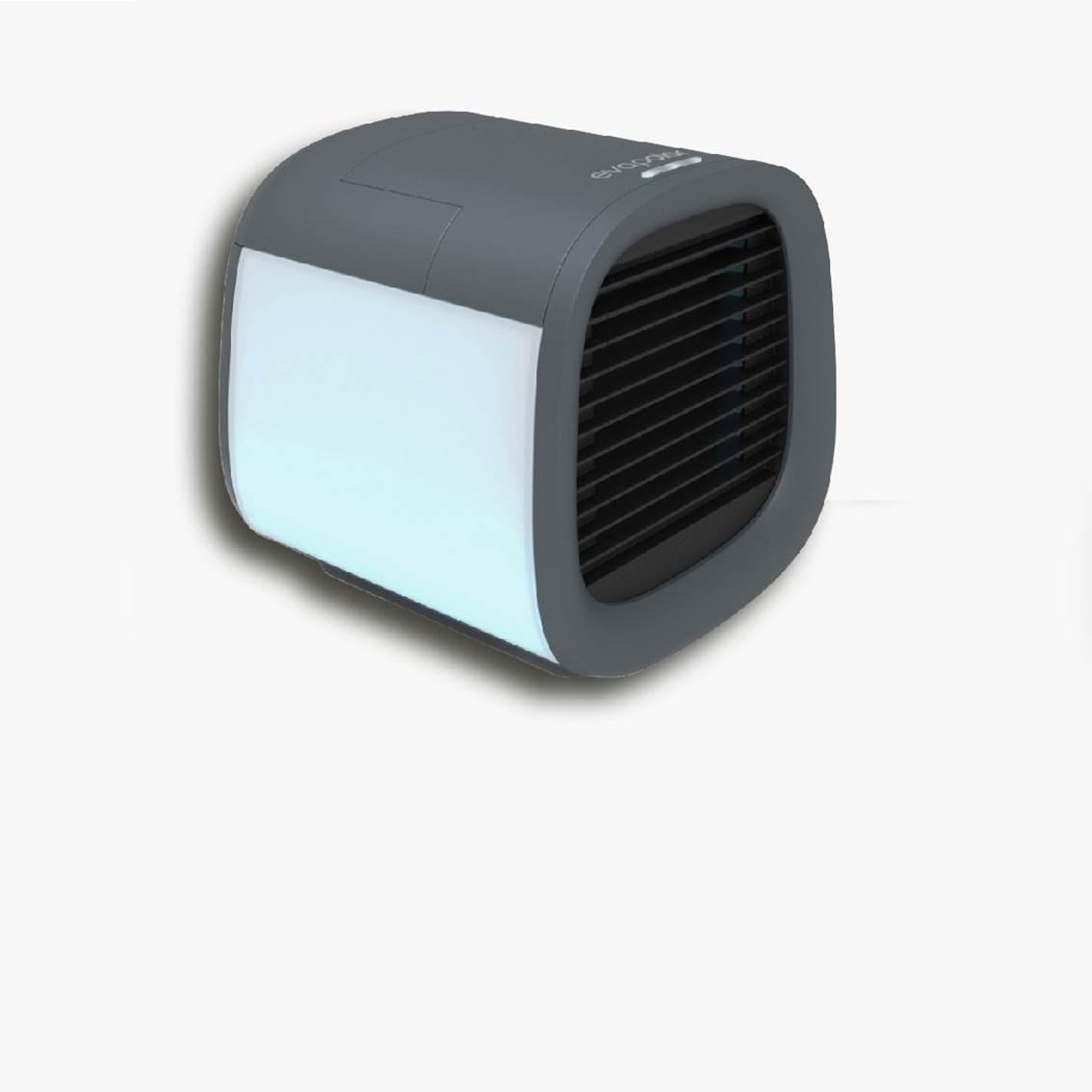 evaPOLAR 手提涼風機 (供應商發貨, 到貨將另行通知取貨)(連贈品*貨品及贈品一併送貨)
