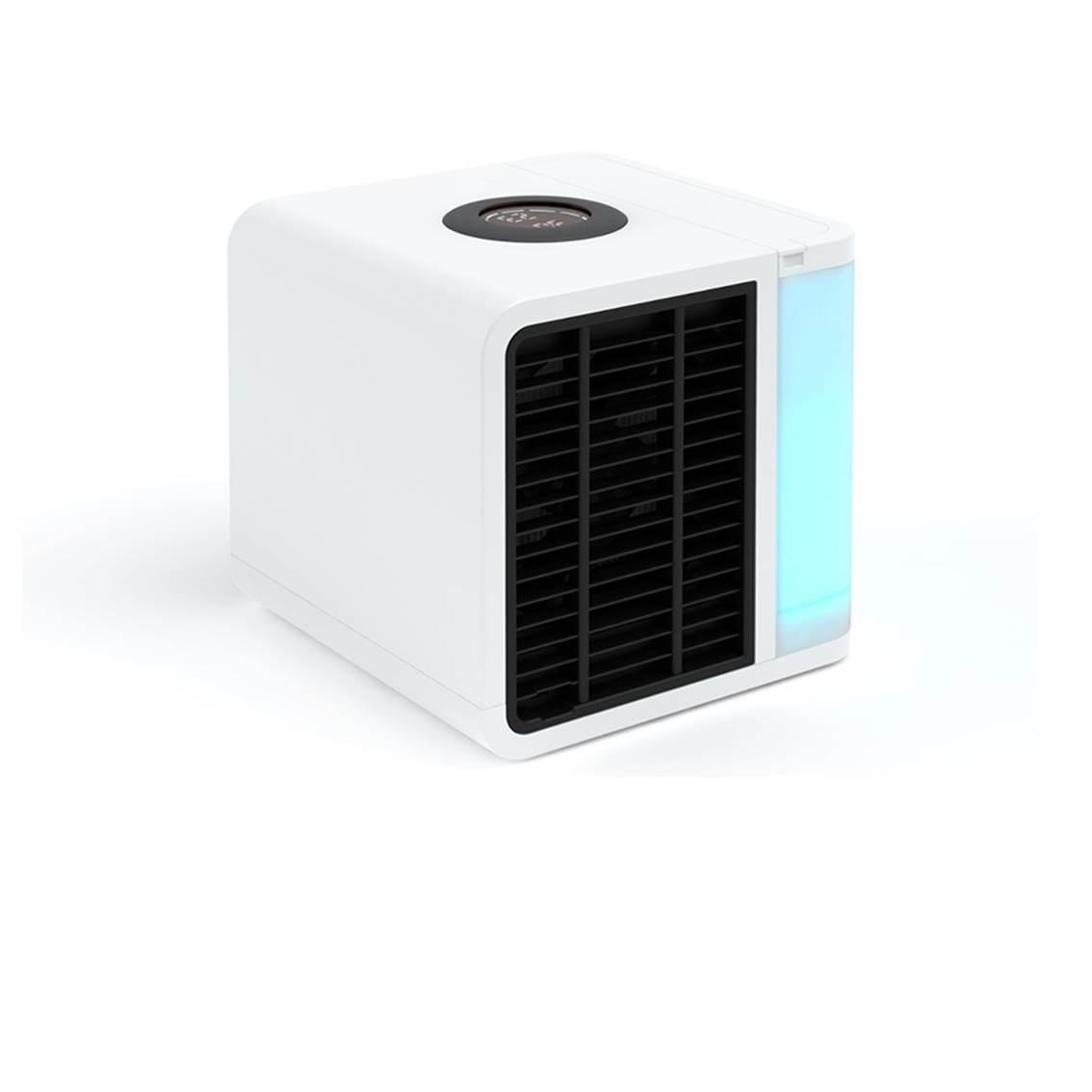 evaPOLAR 流動涼風機 (供應商發貨, 到貨將另行通知取貨)(連贈品*貨品及贈品一併送貨)