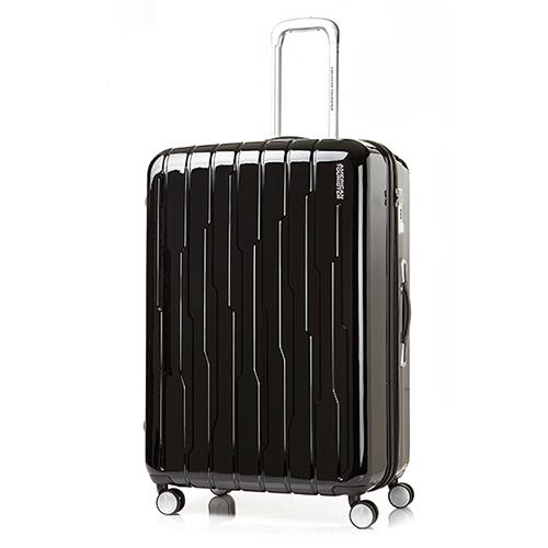美國旅行者Rockford 55厘米/20吋行李箱