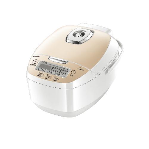 美的1.8公升IH全智能電飯煲 -型號 : MB-FZ5089