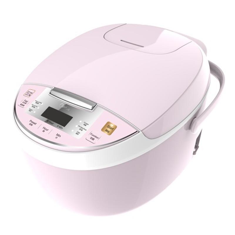 美的電飯煲-型號  : FS3018R