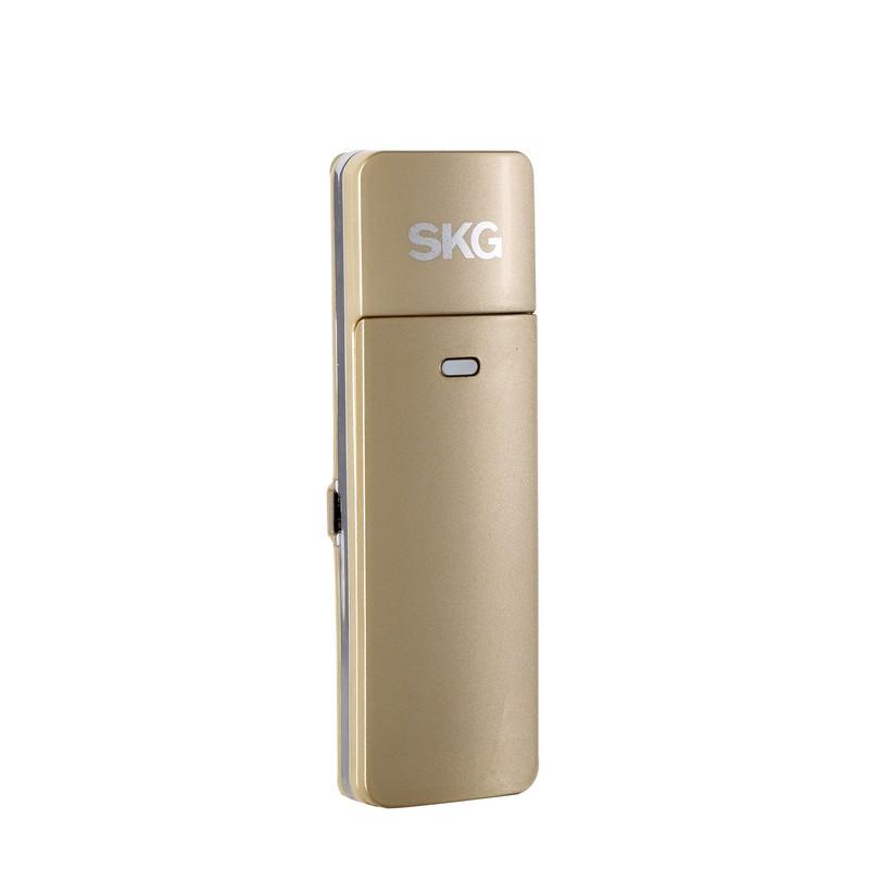 SKG納米保濕噴霧儀