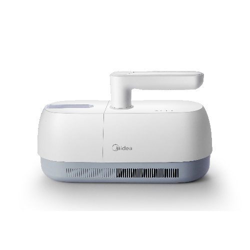 美的 UV無線除?吸塵機-型號 :  B5D