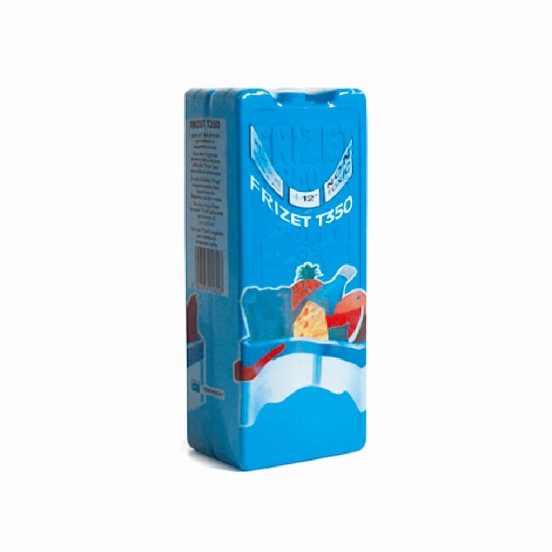 RINA2個裝冰種 (350x2)