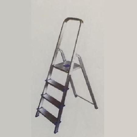 PIROLA4級扶手鋁梯