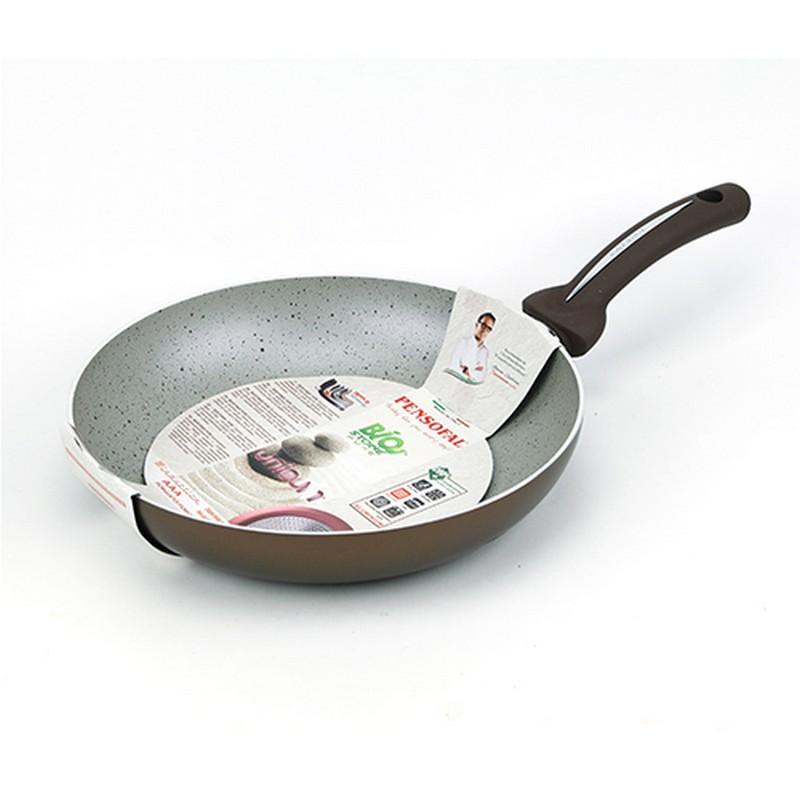 PENSOFAL易潔煎鍋 30cm