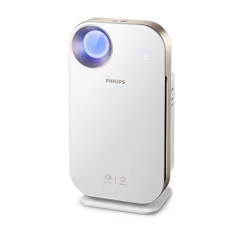 Philips智能連接空氣清新機