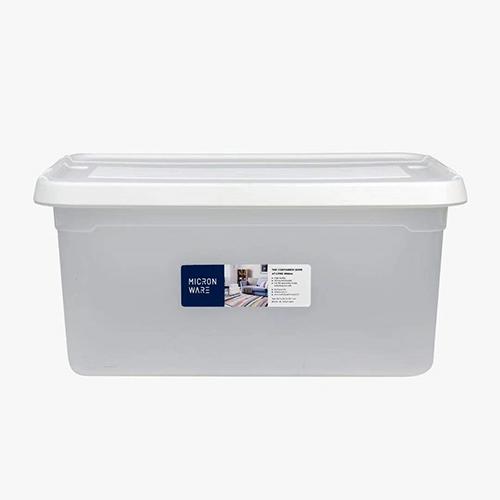 泰國製45升膠箱