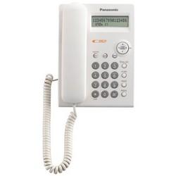 樂聲單線電話
