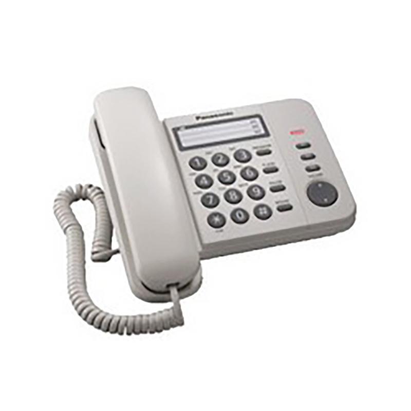 樂聲有線電話