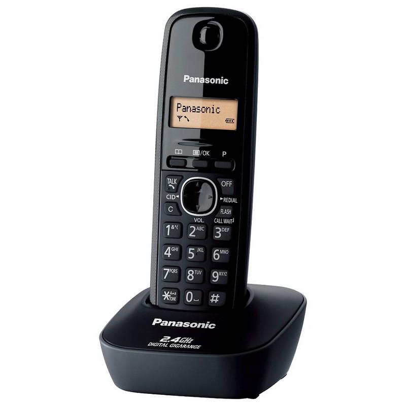樂聲牌室內無線電話