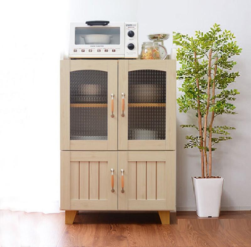 MR多功能儲物收納櫃MR-CB1129木色