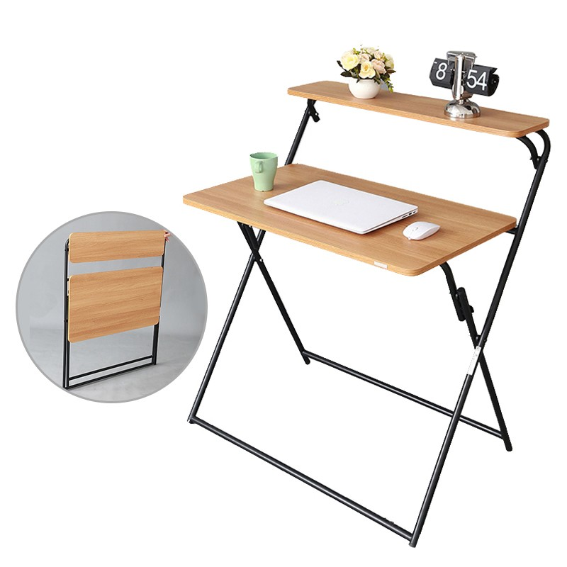 MR攜便式摺疊桌WT073-2
