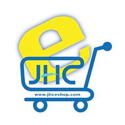 JHC特別補款