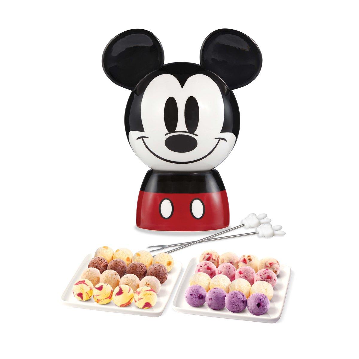 Häagen-Dazs™ My Melody經典雪糕火鍋套裝 (禮券) - 另送價值$367.4禮券 *將與其他貨品分開發貨及通知取貨